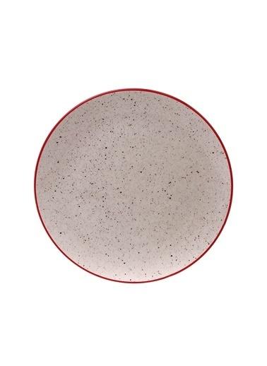 Boyner Evde Pasta Tabağı Renksiz